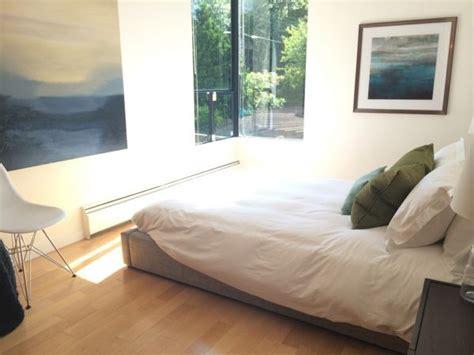 Bedroom Decorating Ideas Canada Bedroom Decorating And Designs By Designlab Interiors