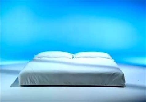 divani futura prezzi divano futura le vele girevoli divani a prezzi