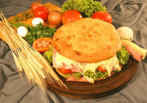 snack cuisine free images dish recipe snack fast food cuisine