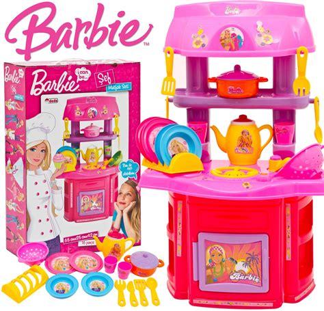 jeu de cuisine de noel filles jouet de cuisine enfants jeu de r 244 les