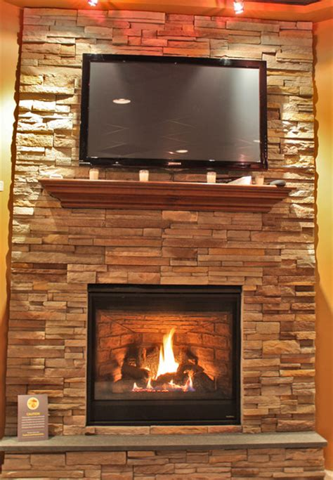 Novus Fireplace by Heatilator Novus Nxt 33 Quot Indoor Fireplaces New York By Nyc Fireplaces And Outdoor Kitchens