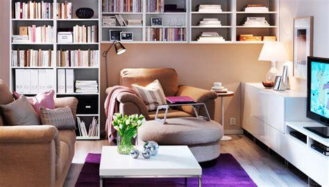 Bücherregal Sessel by Bilder Wohnzimmer