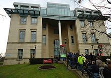 Carnegie Mellon Part Time Mba by Tepper School Of Business