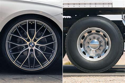 alloy  steel wheels beauty   beast