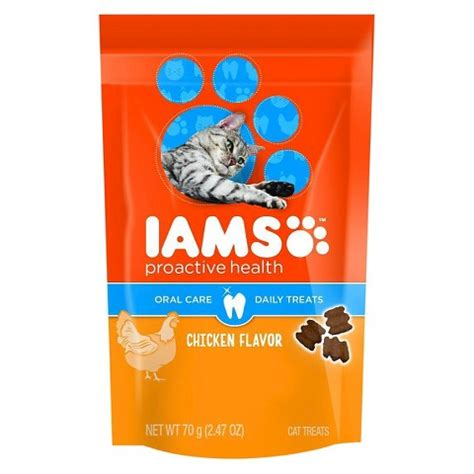 iams biscuits target iams cat treats just 1 08 through 2 13