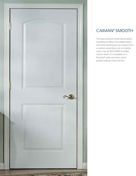 Interior Doors And More Interior Doors Baseboards Doors More