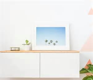 Supérieur Meuble De Rangement Salle De Bain Ikea #4: valspar-550x478.jpg
