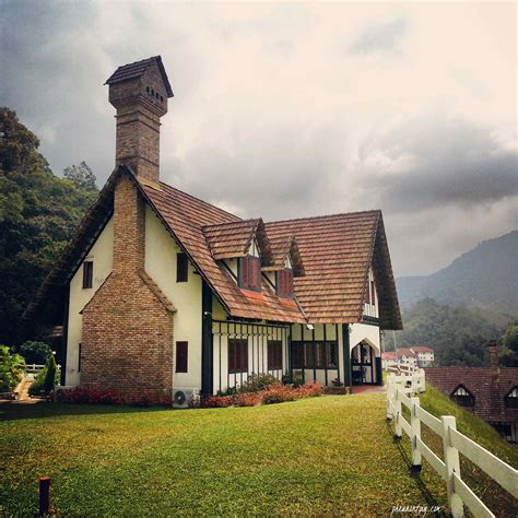 Cottage House For Sale the lakehouse cameron highland perfect weekend getaway