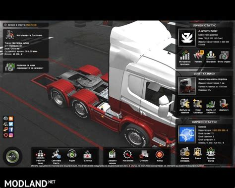euro truck simulator 2 hack full version full save with dlc mod for ets 2
