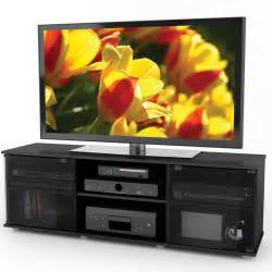 tv stands 60 inch black tv stand flat screen 60 inch television