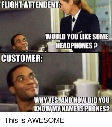Headphones Meme - 25 best memes about headphone headphone memes