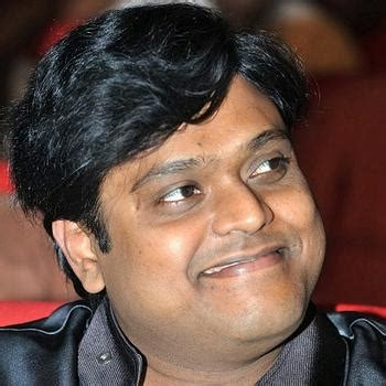 harris jayaraj biography harris jayaraj bio upcoming new movies photo galleries