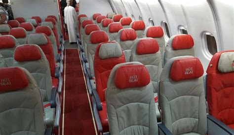 airasia hot seat hot seat section picture of air asia thai airasia