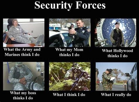 Security Meme - 1000 images about air force on pinterest military women