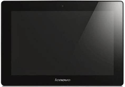Tablet Lenovo Terbaru Dan Termurah harga tablet lenovo android termurah terbaru februari 2014