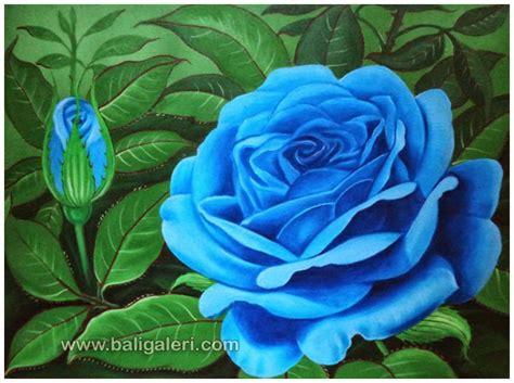 wallpaper mawar biru berbagi pengalaman dan informasi tattoo design bild