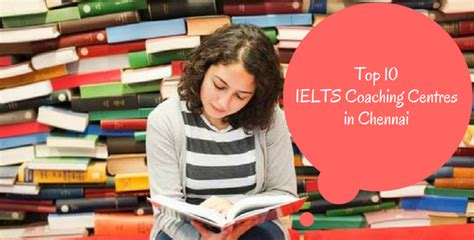 Top Mba In Chennai by Top 10 Ielts Coaching Centres In Chennai Ielts Coaching