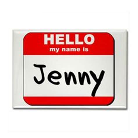 16 best name tags images on pinterest moldings free 1000 images about name tag ideas on pinterest name tags