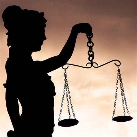 imagenes de justicia ordinaria 191 qu 233 es la justicia la casa de la sospecha