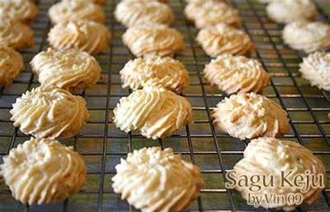 Sagu Keju 450 Gram enjoyable baking sagu keju 2