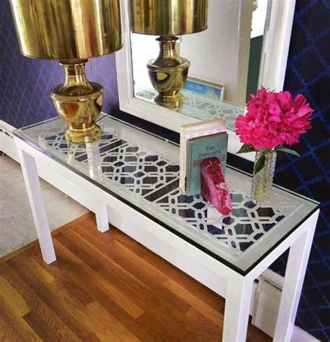 overlays ikea modern fretwork panels o verlays by cheryle rhuda and
