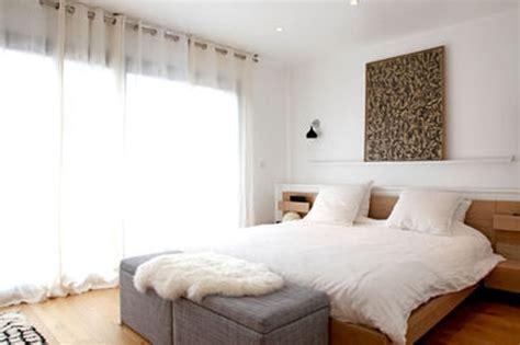 Awesome Couleur Chambre Adulte #3: 2605393-chambre-d-amis-des-idees-et-conseils-pour-la-decorer.jpg