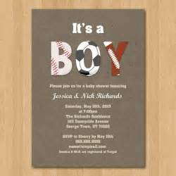 baby shower invitation wording for boys reveal the beautiful baby shower decoration