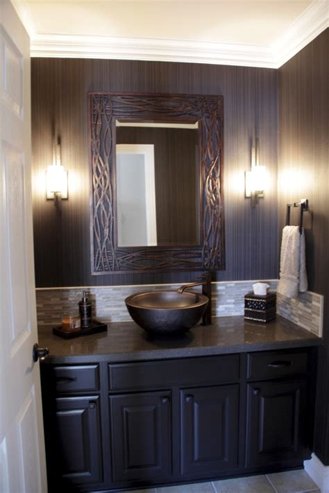the bronze room great candice decorating ideas