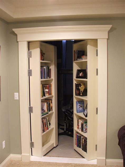 Ask The Basement Experts Finished Basements Plus 187 The Finished Basement Storage Ideas