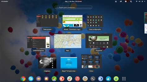 themes gnome fedora fedora 21 gnome 3 14 1 themes shell icons youtube
