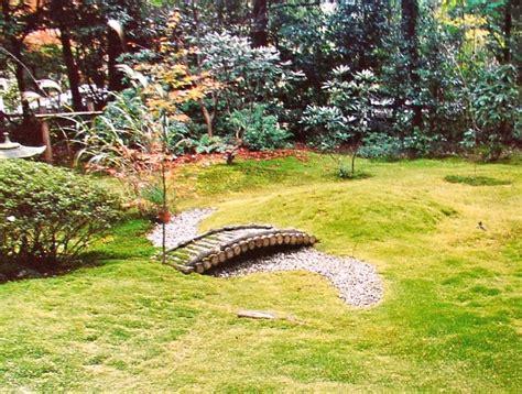 yard bridges 1000 images about little yard bridges on pinterest gardens front yards and garden bridge