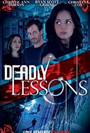 film streaming the lesson 2017 download full movies watch free movies avi