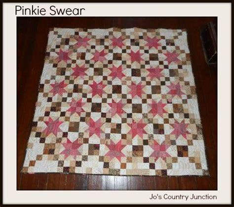 free printable scrap quilt patterns 17 best images about pink brown quilts on pinterest