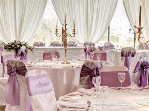 wedding brochure castle wedding venues antrim wedding hotels antrim ballygally
