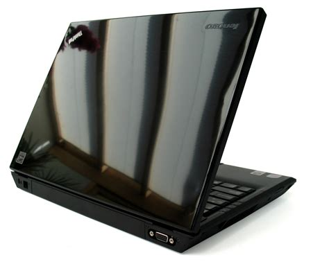 Lenovo Thinkpad Sl300 lenovo thinkpad sl300 notebookcheck net external reviews