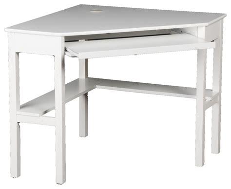 contemporary corner computer desk corner computer desk white contemporary