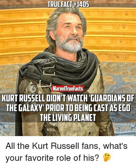 Didnt Kurt by 25 Best Memes About Kurt Kurt Memes