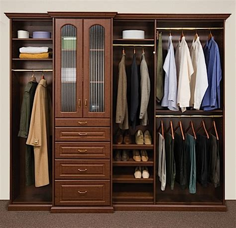 Closet Classics by Custom Closet Systems Closet Organizers In Dallas And Ft
