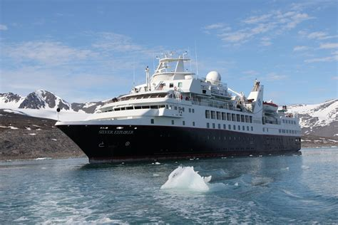 silversea cruise vegan 4 alternative cruises to try around the world positive