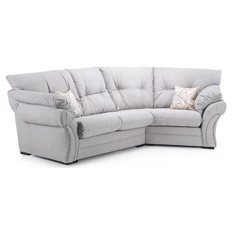 snuggle corner sofa snuggle corner sofa 28 images 25 best ideas about