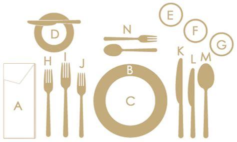 disposizione delle posate a tavola la tavola delle feste speciale tavola di natale