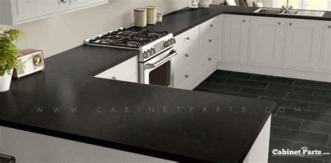 wilsonart rustic slate velvet texture finish 5 ft x