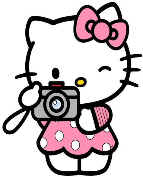 imagenes de hello kitty en uñas hello kitty imagenes de hello kitty bonitas