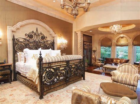 mansion bedrooms slideshow inside an nba star s 9 million woodlands