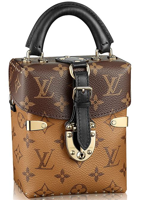 louis vuitton reversed monogram camera box bag bragmybag