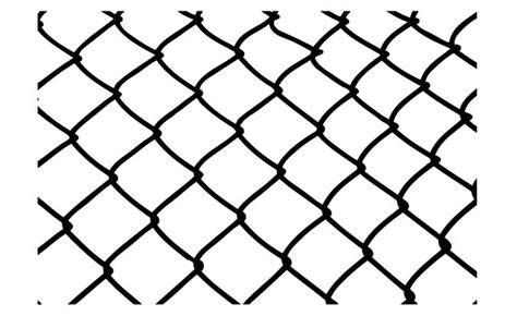 adobe illustrator fence pattern adobe illustrator barbed wire chain link vector pack