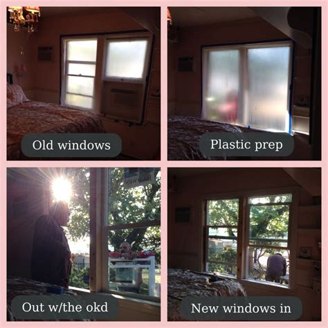 Most Energy Efficient Windows Ideas 134 Best Marilyn Room Images On Pinterest Bedroom Ideas Projects And Bedrooms