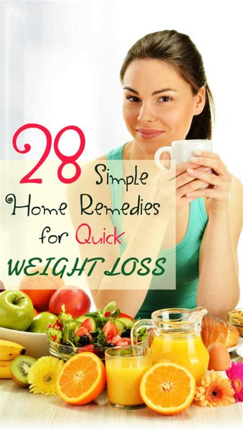 weight loss home remedies weight loss home remedies that work fast real garcinia