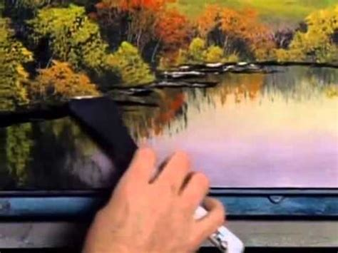 bob ross paintings clouds 1000 images about cose che amo on bobs