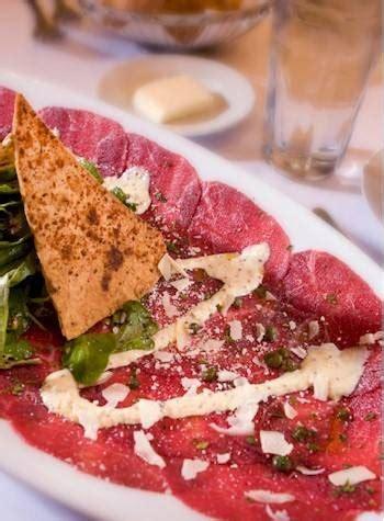 brio appetizers 17 best ideas about brio restaurant on pinterest